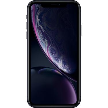 Klik hier om een Apple iPhone XR 128GB Black te bestellen