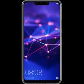Huawei Mate20 lite Black