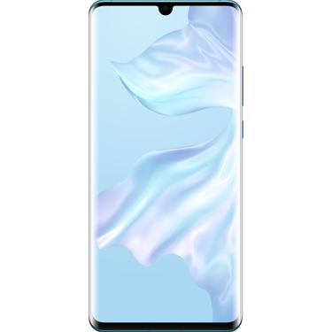 Klik hier om een Huawei P30 Pro Breathing Crystal te bestellen