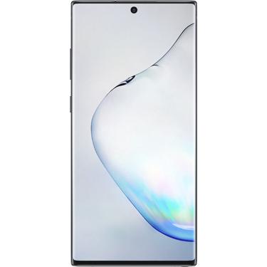 Klik hier om een Samsung Galaxy Note10+ Aura Black te bestellen