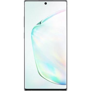 Klik hier om een Samsung Galaxy Note10+ Aura Glow te bestellen