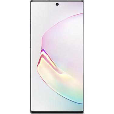 Klik hier om een Samsung Galaxy Note10+ Aura White te bestellen